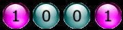 website counter widget