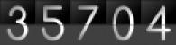 website counter